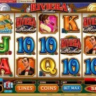 Riviera Riches Download Pokies Game
