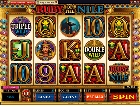 Ruby-of-the-Nile-pokies